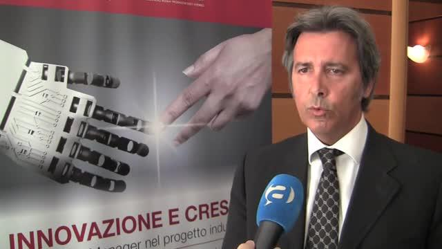Federmanager Roma: digital hub aiutano le Pmi a superare la crisi